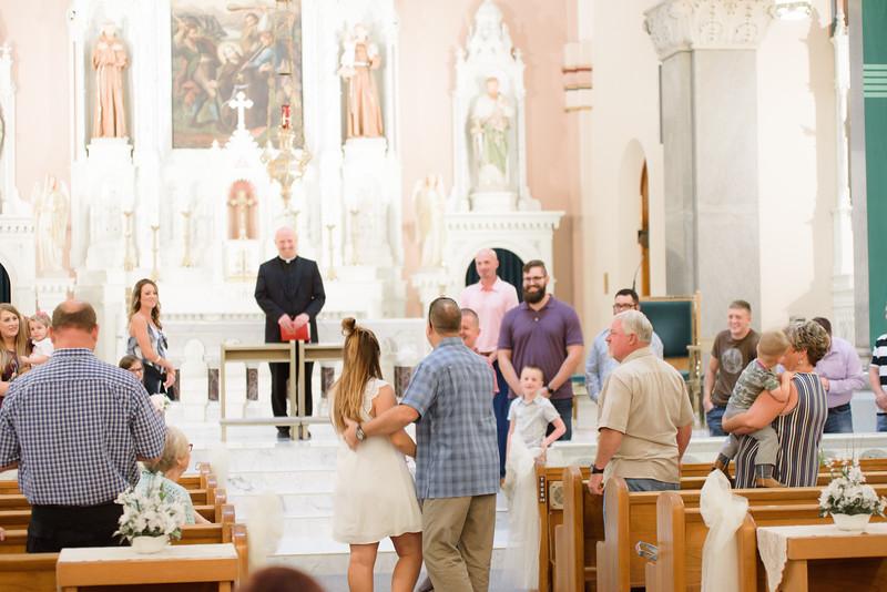 Wheeles Wedding  8.5.2017 02954.jpg