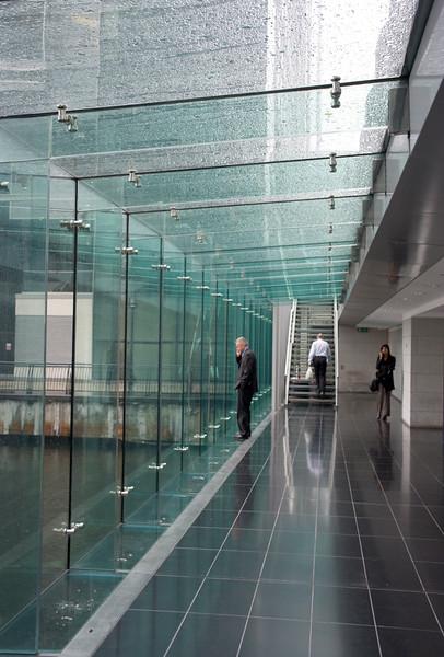 Glass Corridor.jpg