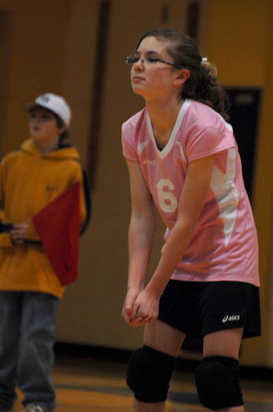 mt bethel 2009 volleyball10.jpg