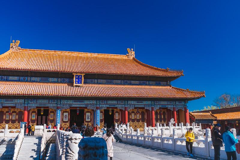 BeijingMarch2019-104.jpg
