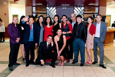 Fil Am Valentines Party_Games Dance etc_2012
