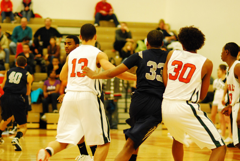 O.E. Vs Plainfield East 245.JPG