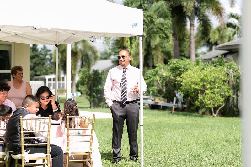 Carlos + Francy Wedding-234.jpg
