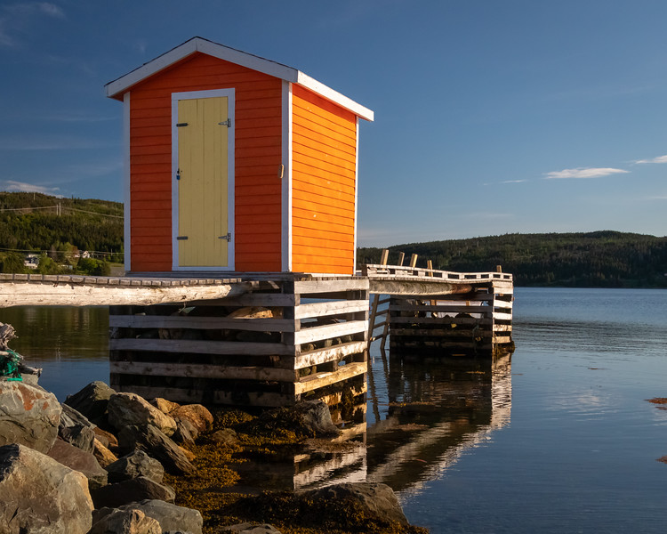 orange fish shed and dock  -1019.jpg