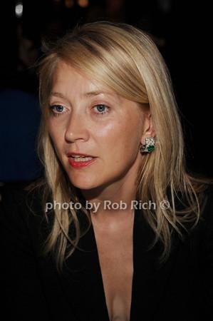 Jana Bullock photo by Rob Rich/SocietyAllure.com © 2012 robwayne1@aol.com 516-676-3939
