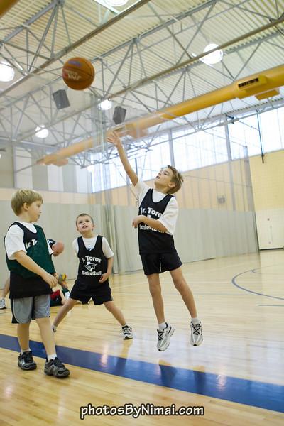 JCC_Basketball_2010-12-05_14-29-4425.jpg