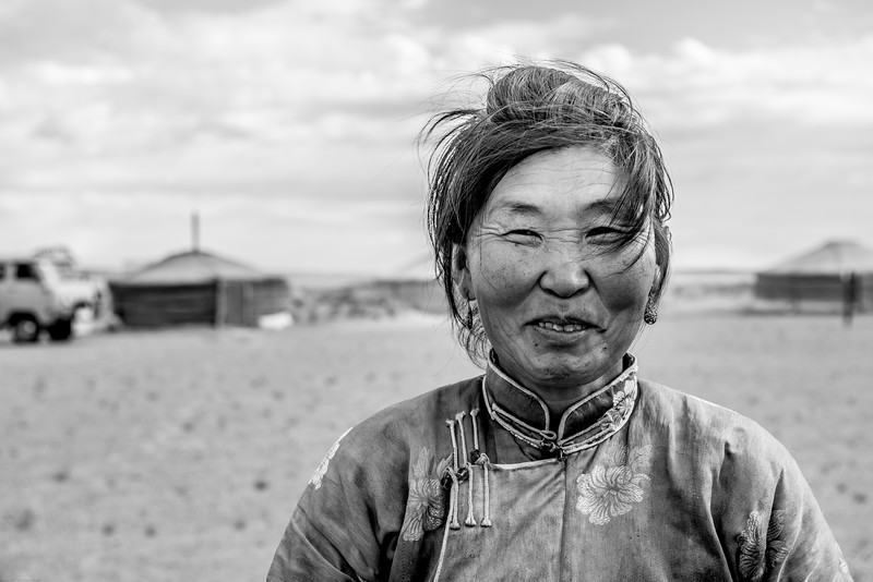 Mongolsko (96 of 640).jpg