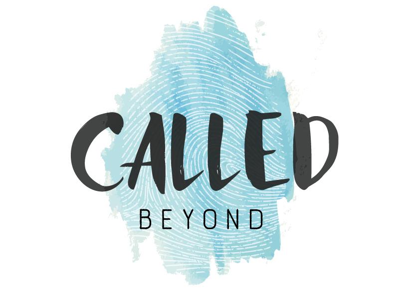 Called_beyond.jpg