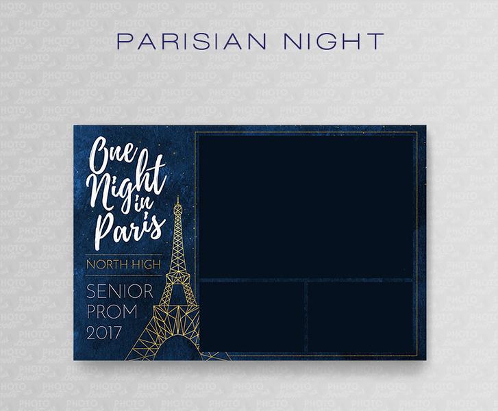 Parisian Night 4x6.jpg