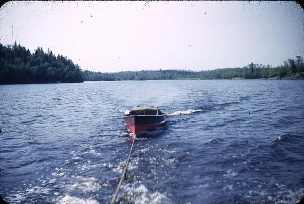 canada1952
