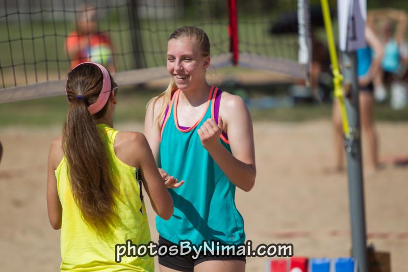 APV_Beach_Volleyball_2013_06-16_9483.jpg