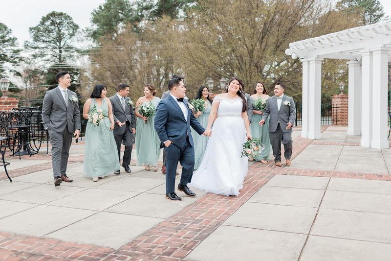 © 2015-2020 Sarah Duke Photography_Herrera Wedding_-623.jpg