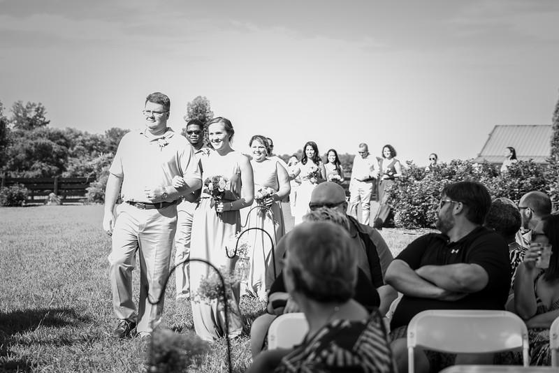 Wedding_Seden-Jason_Bandits-Ridge-265 copy.jpg
