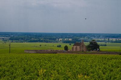 Chateau de Neuf, France