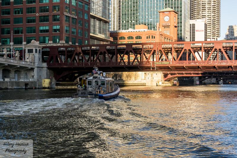Chicago-488.jpg
