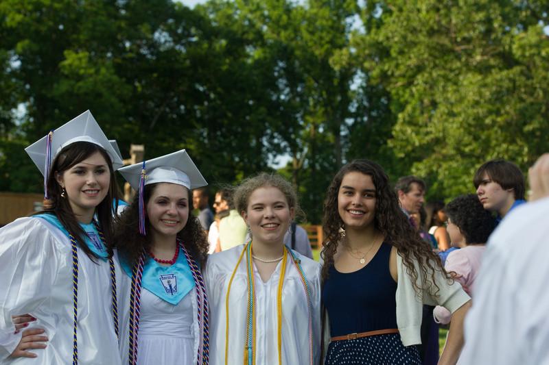 CentennialHS_Graduation2012-408.jpg