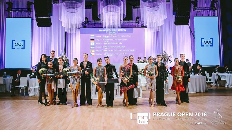 20180915-155400-0586-prague-open.jpg