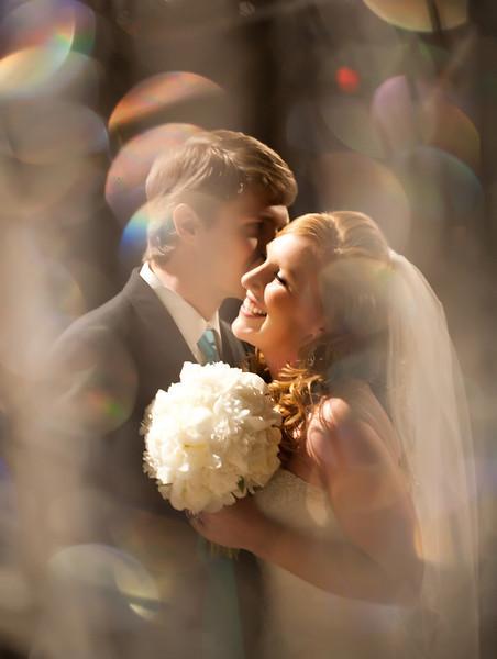 Wedding examples 2