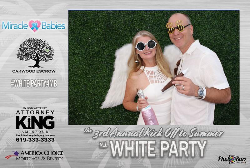 WHITE PARTY (34).jpg