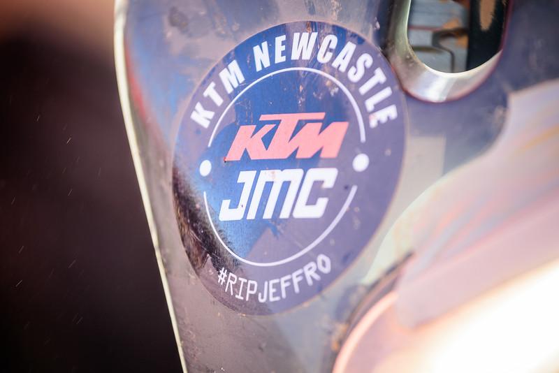 2018 KTM Adventure Rallye (1403).jpg