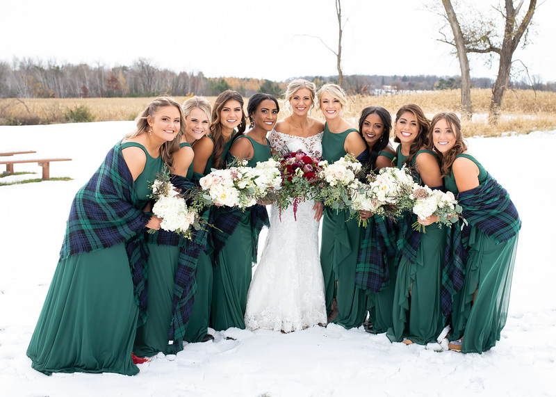 Blake Wedding-575.jpg