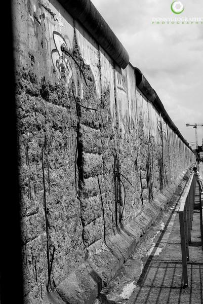 The Wall-2.jpg