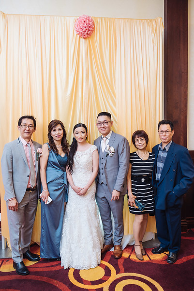 2018-09-15 Dorcas & Dennis Wedding Web-1020.jpg