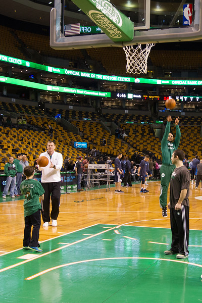PMC At The Celtics 29.jpg