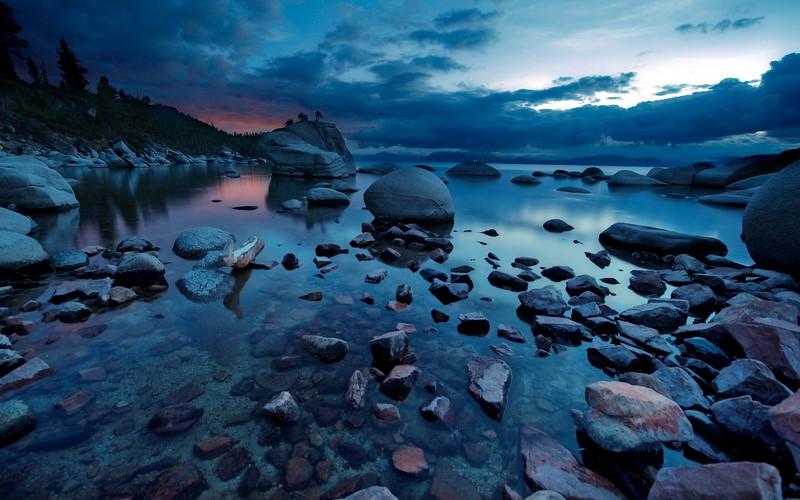 stones_2560x1600_07.jpg