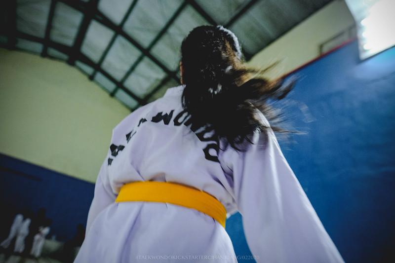 KICKSTARTER Taekwondo 02152020 0006.jpg