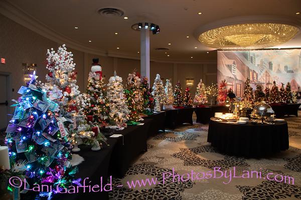 Act for MS Christmas Tree Lane 12/3/19 by Lani