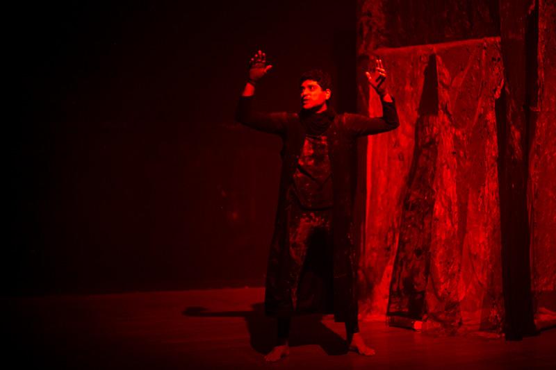 Allan Bravos - Fotografia de Teatro - Agamemnon-24.jpg