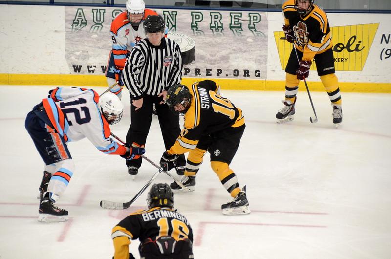 141122 Jr. Bruins Hockey-206.JPG