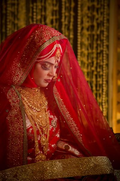 Z.M.-0169-Wedding-2015-Snapshot.jpg
