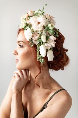FloralFunPhotoShoot-March2020