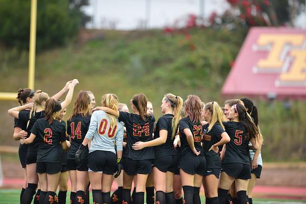 TP Girls Soccer 20
