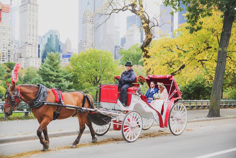 Central Park Wedding - Kevin & Danielle-13.jpg