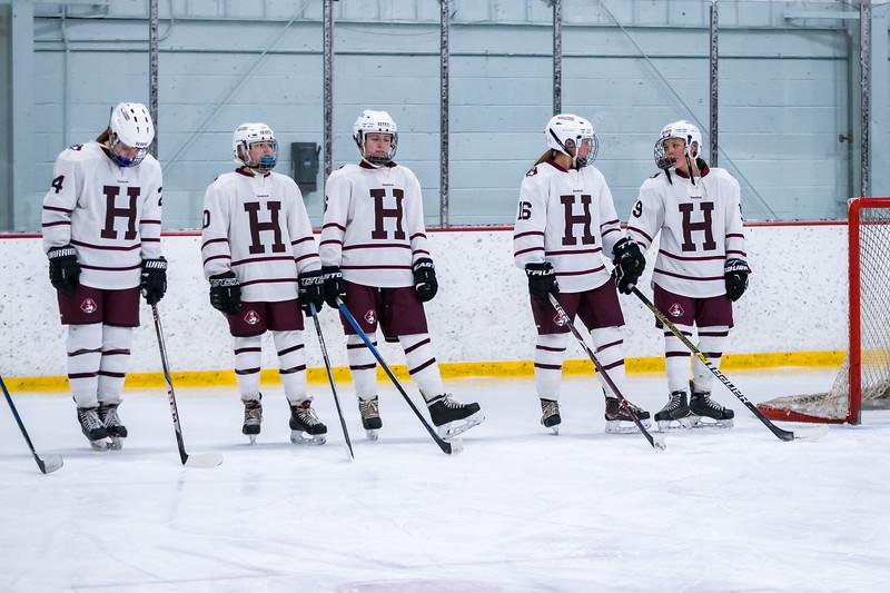 2019-2020 HHS GIRLS HOCKEY VS PINKERTON NH QUARTER FINAL-85.jpg