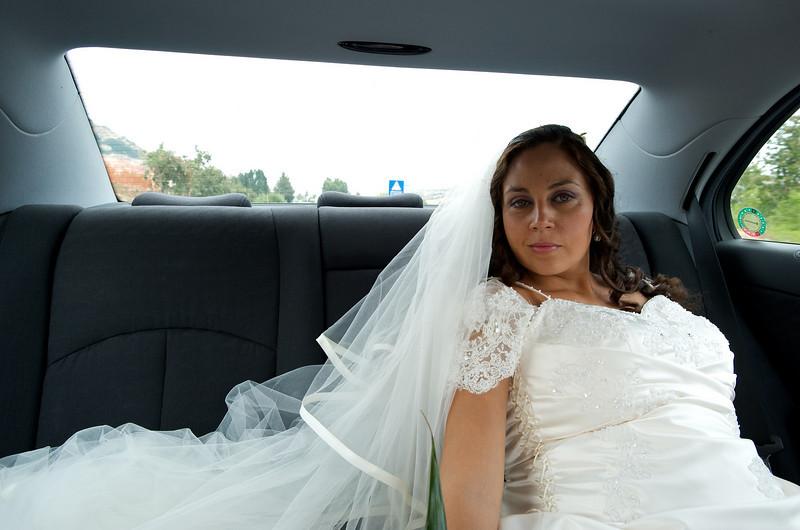 wedding-marianna-2009-0315.jpg