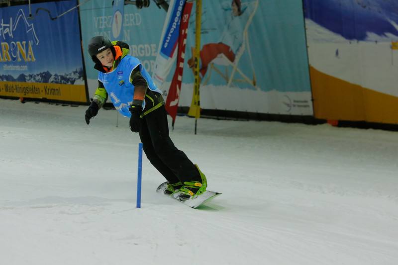 NK School Snowboard-14.jpg
