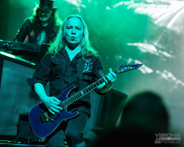 Nightwish04-07-18-0105.JPG