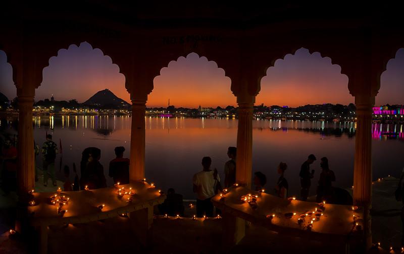 India-Pushkar-2019-4986.jpg