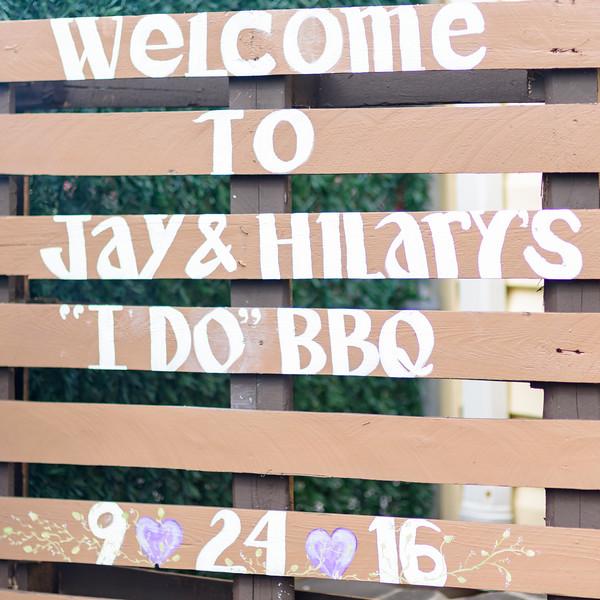 Hilary_Jay_Weddinguntitled-17.jpg