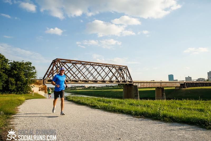 National Run Day 5k-Social Running-1659.jpg