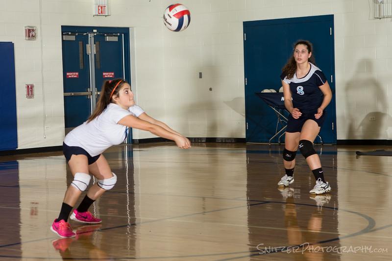 willows volleyball 10-20-15-826.jpg