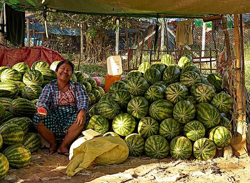 Yangon_DSC2179.jpg