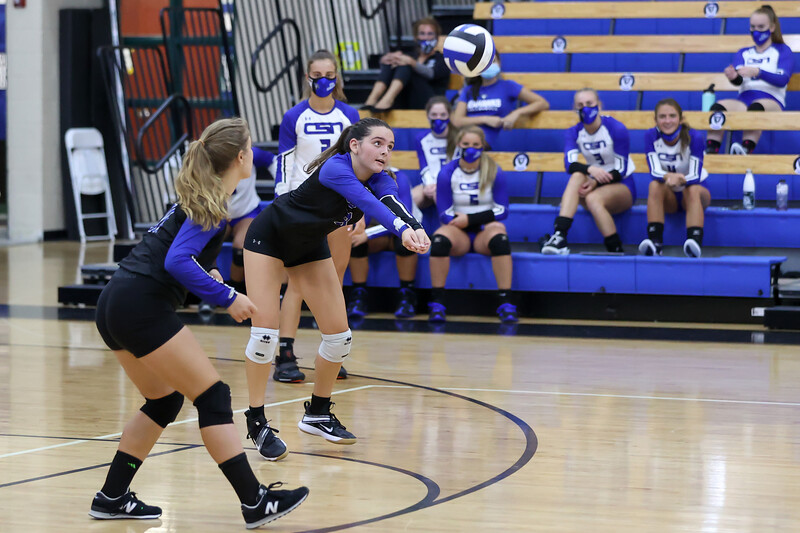 9.8.20 CSN JV Volleyball vs Cardinal Mooney-80.jpg