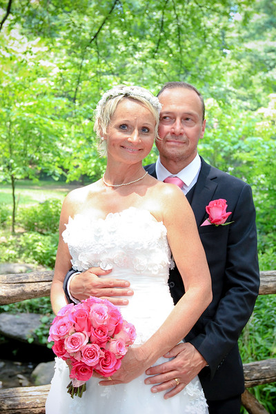 Inger & Anders - Central Park Wedding-151.jpg