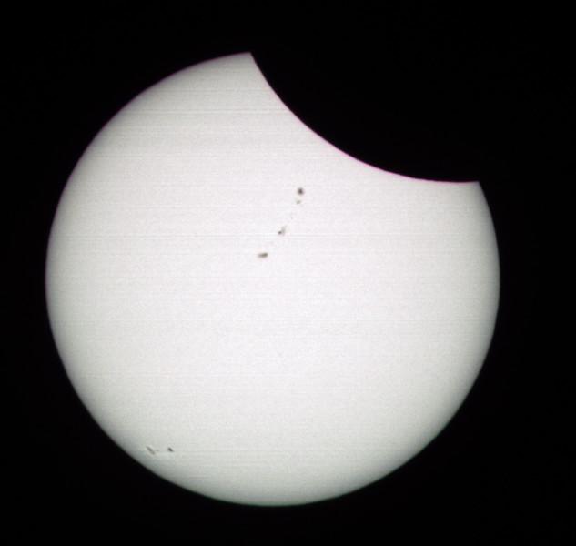 Sunspots1.jpg