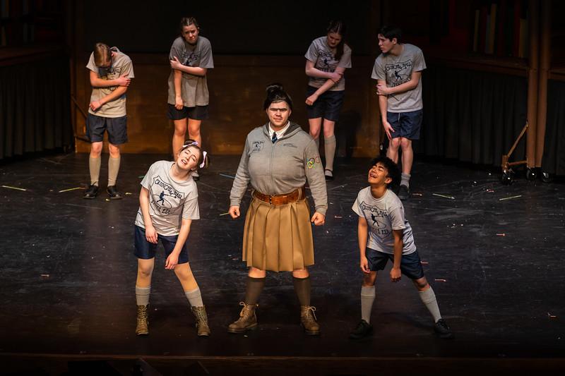 Matilda - Chap Theater 2020-519.jpg